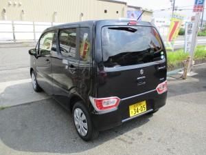 新型ワゴンR (5)