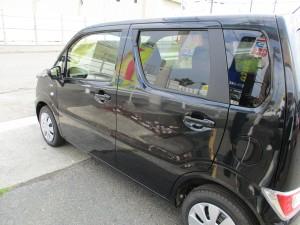 新型ワゴンR (7)