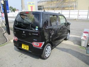 新型ワゴンR (4)