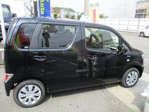 新型ワゴンR (6)